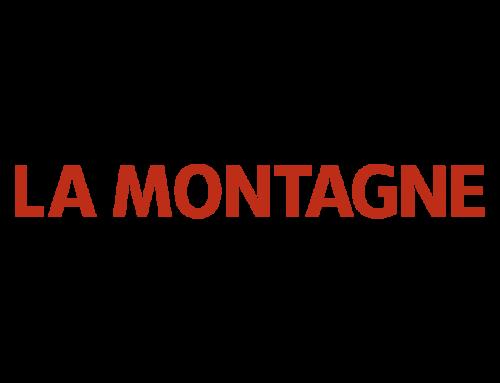 La Montagne Clermont Métropole – Région, grandes entreprises et start-up au salon Vivatech