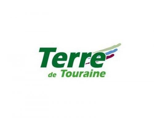 Terre de Touraine – Des algorithmes plein les silos !