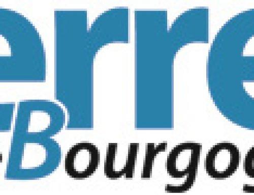 Terres de Bourgogne – Chambre d'agriculture : Les agriculteurs à la recherche d'opportunités