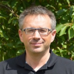 Sylvain JESSIONNESSE