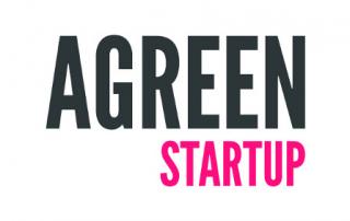 agreen-startup