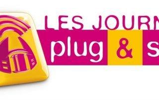 logo journees plug and start