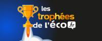 trophées de l'eco