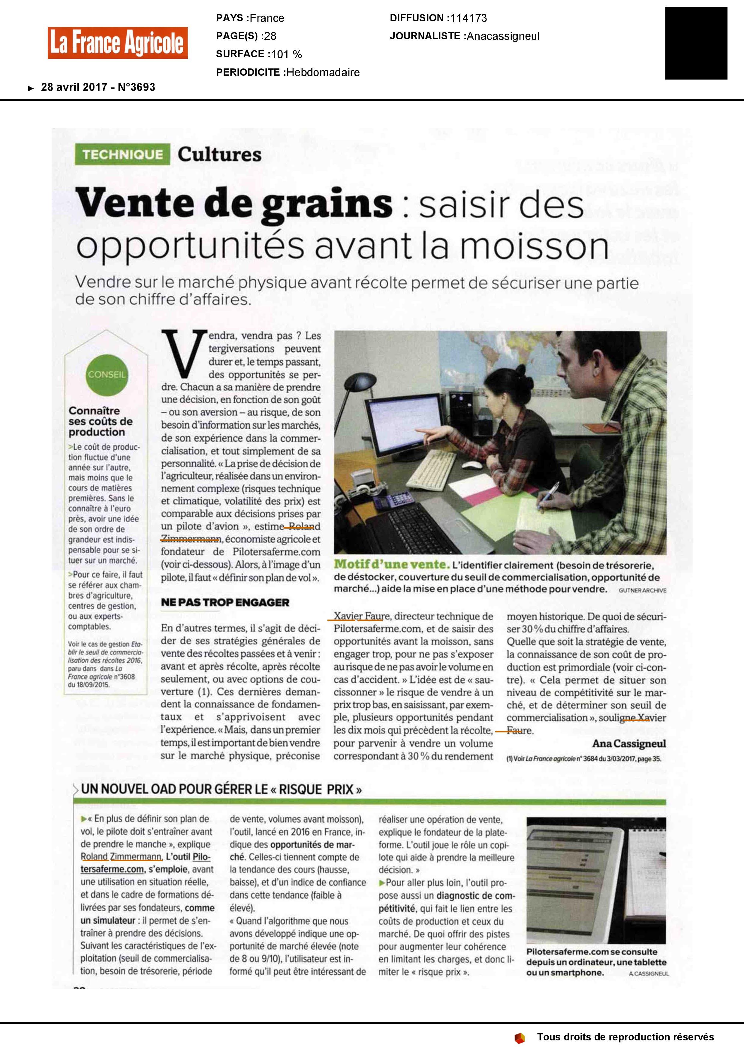 La-France-Agricole-Piloter-sa-ferme