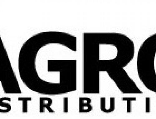 Agro Distribution – Max, « le nouvel ami des agriculteurs »
