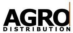 Agro distribution logo