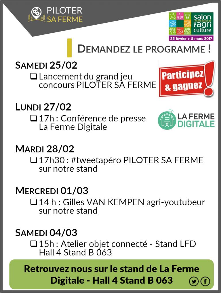 Programme-PSF-SIA17