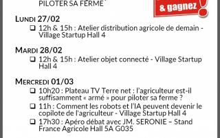 Programme-PSF-SIMA17