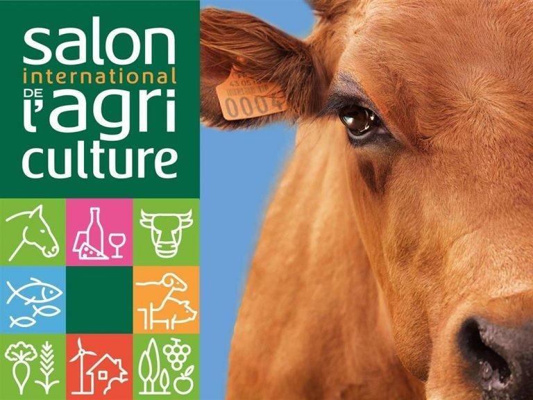 Salon-de-lAgriculture