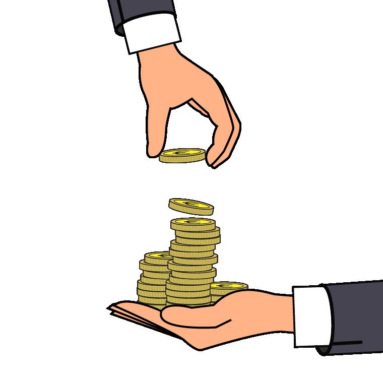 formation-preserver son revenu