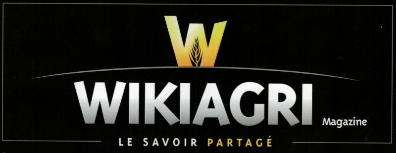 wikiagri logo