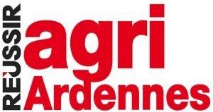Nouveau-logo-Agri-Ardennes-300x159