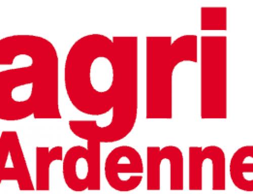 Agri Ardennes – Quels liens demain entre robots et humains dans l'agriculture ?