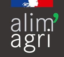 alimagri