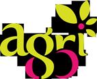 logo-agri85