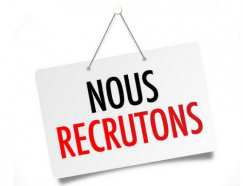 Pilotersaferme recrute un(e) assistant(e) de direction