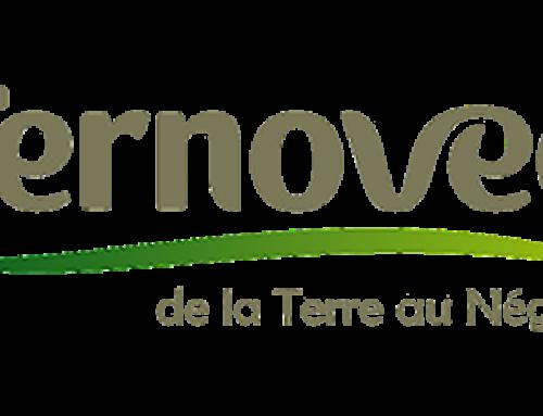 TERNOVEO – Les outils de Piloter sa ferme proposés aux clients