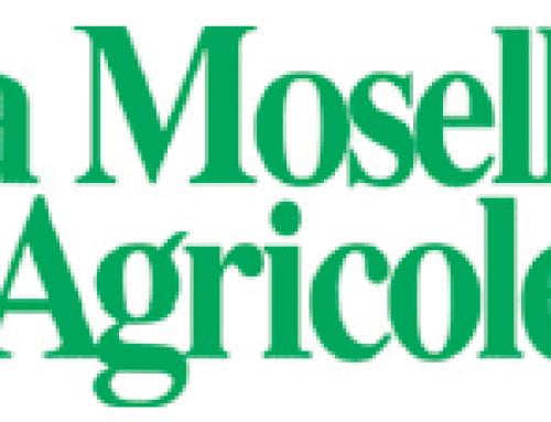 La Moselle Agricole – Au service d'une agriculture plus performante