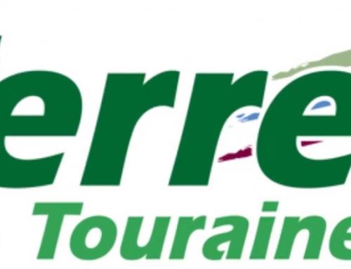 Terre de Touraine – Céréales : vendre au meilleur moment