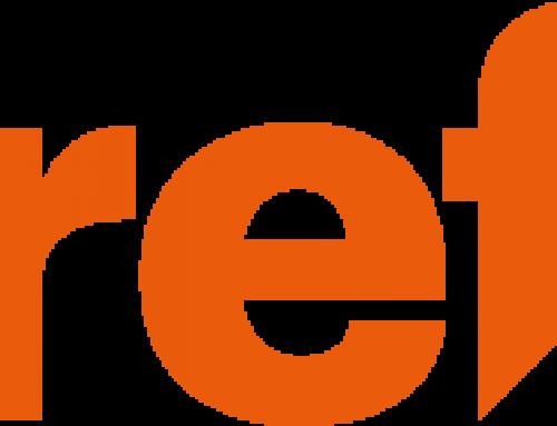brefeco.com – 43 entreprises régionales au Sima 2019