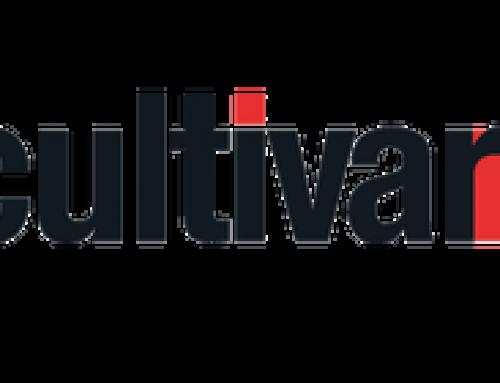 Cultivar Leaders – COMPTEUR CONNECTE DANS LE TRACTEUR, CAMERA SUR L'ENROULEUR