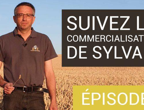 [Épisode 1] Suivez la commercialisation de Sylvain et sa ferme Jesse