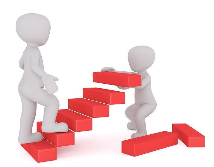 calcul objectif de chiffre d'affaires