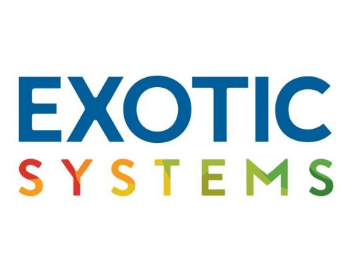 Exotic Systems : Comment optimiser les récoltes ?