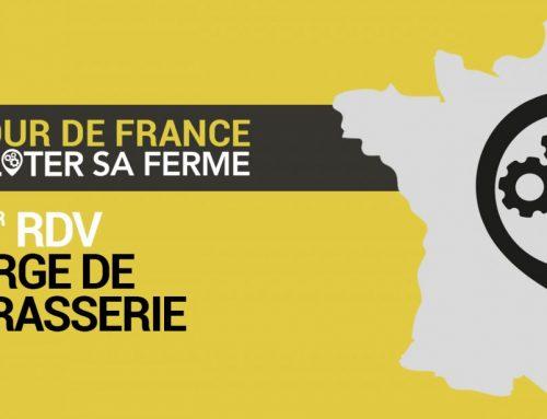 Tour de France Piloter Sa Ferme 2020 – Orge de brasserie : quels sont les impacts de la crise sanitaire ? Quelles sont les perspectives d'évolution du marché ?