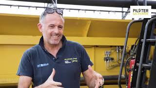 Jean-Philippe (52)